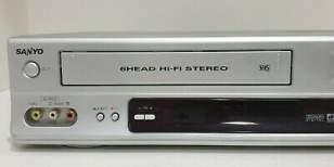 VHS Video Tape Conversion Perth WA